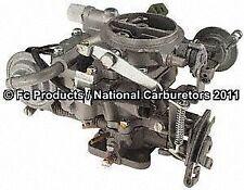 New Toy-250 Carburetor Replacement for 1986-88 Suzuki Samurai *Assembled in USA*