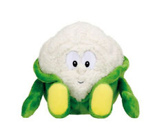 MASCOT PLUSH TOY GOODNESS GANG FRUITS CAULIFLOWER