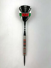 NEW Steel Tip Darts 90% Tungsten! 25 Grams w/Free Case & Shipping!