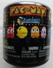 Pac-Man Mashems Series 1 RARE Lot of 1 NEW/Sealed! Atari Blind Box Collectible