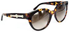 Versace Sonnenbrille/ Sunglasses Mod.4294 5148/13 Gr.56 Ausst. //219(42)