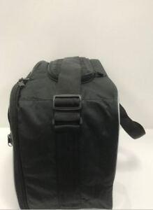 INNER LINER BAG LUGGAGE BAG TO FIT HEPCO AND BECKER GOBI SIDE CASES 37 LTR