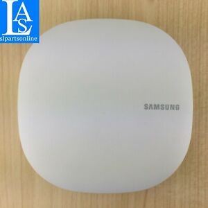 ✅Samsung Connect Home Smart WiFi System 5.0Ghz Wireless Router ET-WV520 AC1300