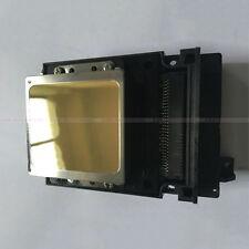 Original Print Head Epson Printhead for TX700 TX720 TX800 TX820 A800 F192040