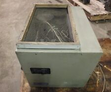 ORION MACHINERY UNIT COOLER_RKS-750-CSB_RKS750CSB