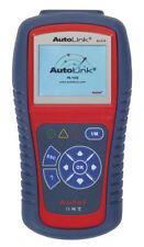 Outils diagnostiques Sealey pour véhicule