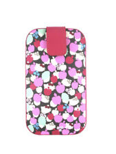 Hello Kitty Pictorial Mobile Phone Cases & Covers