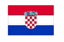 All Occasions Football Party Flags