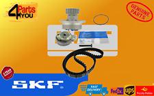 SKF Timing Cam BELT KIT water pump  OPEL ASTRA F G MKI MK2 CORSA VECTRA NOVA
