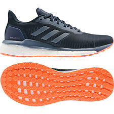 Adidas Solar Drive 19M Hombres Boost Running Correr Fitness Ocio Zapato Nuevo