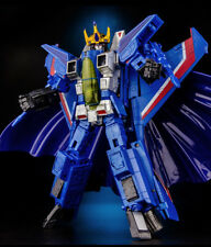 KBB Transformers G1 Style MP-11T Thundercracker Toy Action Figure New 23cm