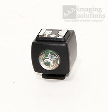 "Slave Trigger for Hot Shoe Flash / Optical Wireless mini-cell ""Used"""