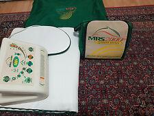 Vita Life MRS 2000 MED Magnetfeldtherapie Gerät