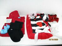 "Doll Clothes fit Patti Playpal 35"" Dolls Dress Shorts accessories  LOT 2 NO DOLL"