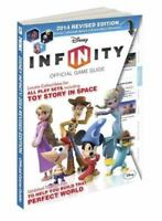Disney Infinity 2014 : Prima Official Game Guide by Grossman, Howard