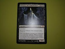 Mikaeus, the Unhallowed x1 - Dark Ascension - Magic the Gathering MTG 1x