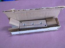 Daman Products Company AH0000304P Aluminum Header Block