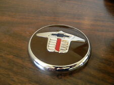 1946 CHEVROLET COUPE SEDAN NOS HORN BUTTON