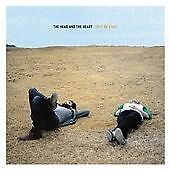 Let's Be Still, The Head & The Heart CD | 5060186920962 | New