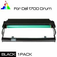 Drum Unit for Lexmark E230 E232 E240 E240N E330 E332 E340 E342 E342N Dell 1700