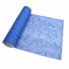 Contemporary Fitted Remnant/Roll End Carpets & Underlay