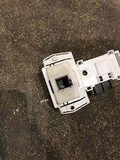 Hoover 41041367 Washing Machine Door Interlock Switch Dynamic Wdxa 4851/1-80