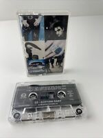 Achtung Baby by U2 (Cassette, Rock, 1991)
