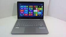 """Samsung Series 7 Ultrabook NP740U3E 13.3"""" i5-3230M 2.66GHz 8GB 128GB SSD Win 8"""