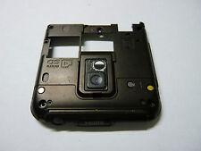 Plasturgie Haut HDMI - D'ORIGINE LG P990 Optimus