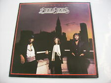 BEE GEES - LIVING EYES - LP VINYL EXCELLENT CONDITION ITALY 1981