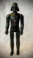 STAR WARS 1977 - DARTH VADER - Vintage Kenner Action Figure