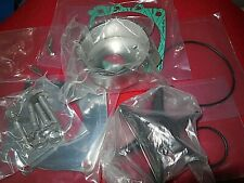 Water Pump Impeller 61A-W0078-01-00 Kit For Yamaha Outboard 150/175/200/225 HP