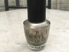 OPI GLAMOUR GAME (HL 808)