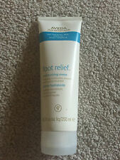 Aveda Foot Relief 250ml Large Size