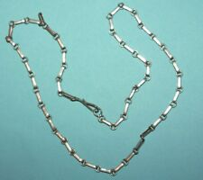 Halskette Silber Echtschmuck Silberschmuck KETTE