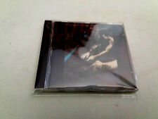 """SIOUXSIE AND THE BANSHEES """"THE SCREAM"""" CD 10 TRACKS"""
