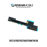 Loud speaker ringer buzzer Flex Cable Ribbon For Ipad Pro 9.7 A1673 WIFI