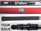 TaylorMade Tour TP Fujikura Vista Pro 80 X Stiff Driver Shaft M1,M2,R15,R1,SLDR