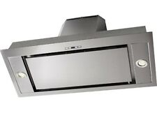 Blanco RUL70X 70cm High Powered Under mount Extractor for Gas/Electric Cooktop