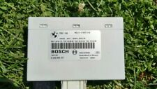 BMW 3 SERIES E9* 05-09 Parking Control Module Unit PDC 6973115