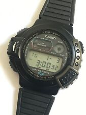 Casio cbx in Watches, Parts & Accessories | eBay