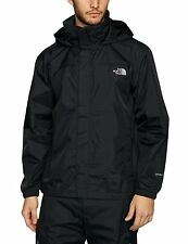 North Face Jacket Resolve Mens Large Waterproof Outdoor Breathable