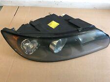 04.5-07 Volvo S40 V50 Right Halogen Headlight 31335216