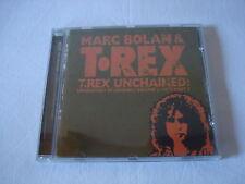 CD:Marc Bolan & T.REX: Unchained Volume 2 1972 Part 2 SLADE SWEET Suzi Quatro