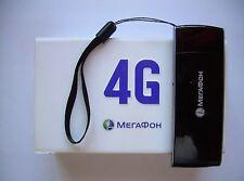 HUAWEI E392u-21 Surfstick 4G LTE FDD 2600 / TDD 2600 UNLOCKED IN BOX