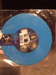 Lot Of Rare Vinyls