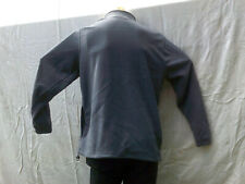 Penn State Sweat shirt long sleeve