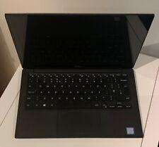 """Dell XPS 13 9360 13.3"""" Computadora portátil"""