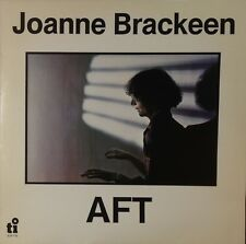 Joanne Brackeen-Aft-Timeless 115-HOLLAND CLINT HOUSTON RYO KAWASAKI