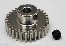 Robinson Racing 30T 48P  Pinion Gear RRP1030 Fits Slash, Rustler, Stampede